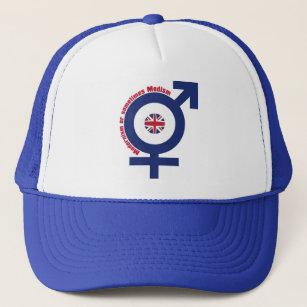 Mod Target Hats   Caps  86a354ea7277