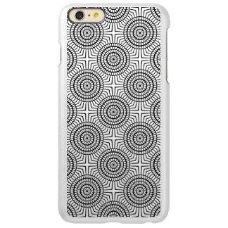 Mod Mosaic Circles