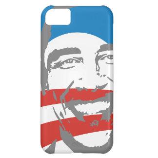 Mod Obama 2012 iPhone 5 Case