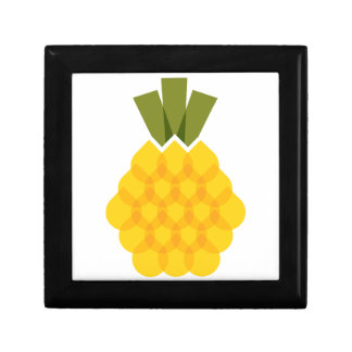 Mod Pineapple Gift Box