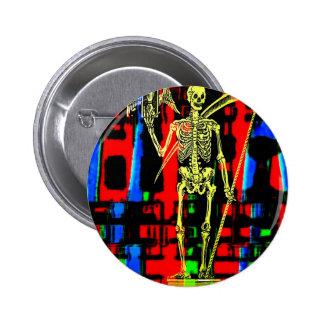 Mod Reaper Button