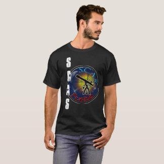 Mod SCAS T-shirt