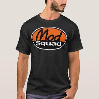 Mod Squad Shirt