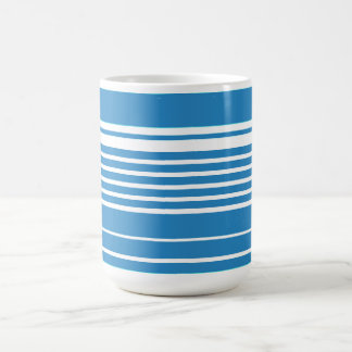 Mod-Surf-Blue-Stripe_Classic Magic Mug