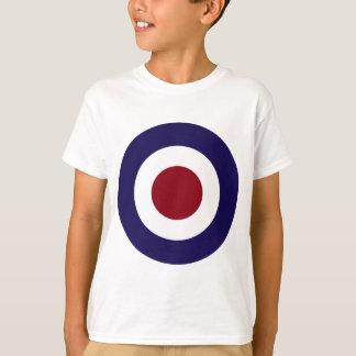 Mod Target T-Shirt