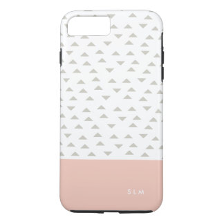 Mod triangles | Phone Case | Tech Case