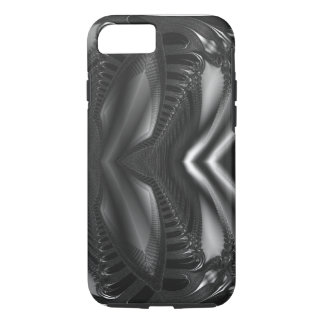 Modal Medieval iPhone 7 Case