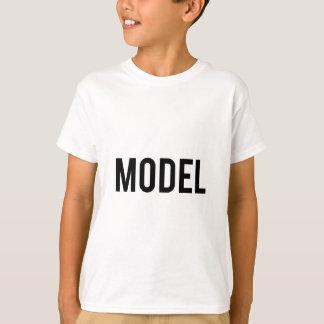 Model t T-Shirt