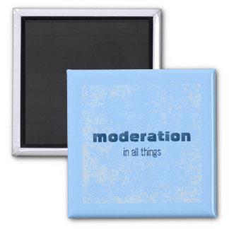 moderation frig art magnet