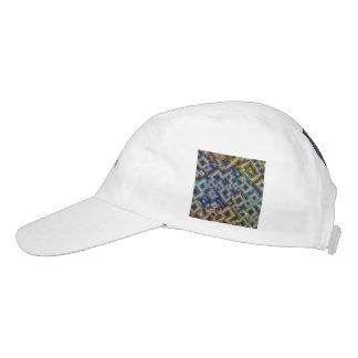 modern 3d art 08 (I) Hat