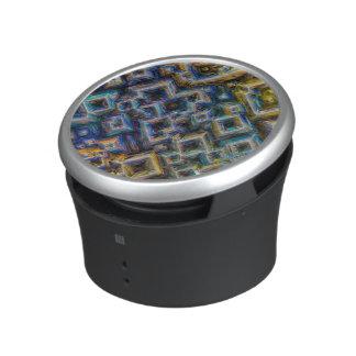 modern 3d art 08 (I) Speaker