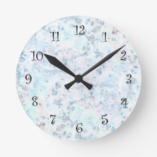Modern kitchen wall clocks Modern clocks for kitchen