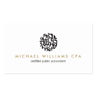 outline certified public accountant and organization Proving your worth as a talented staff accountant with a large corporation or accountancy firm can lead to accountant career objectives work.