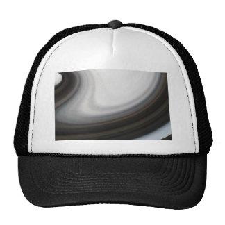 Modern Art - Abstract Art Hats