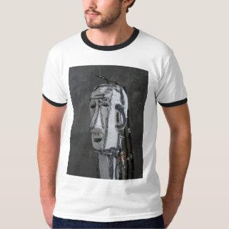 Modern Art Tshirt