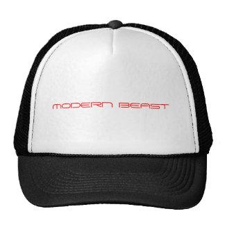 MODERN BEAST Baseball Cap