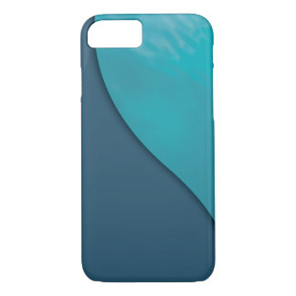 Modern Business iPhone 7 Case
