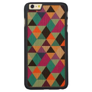 Geometric iPhone 6 Plus Cases