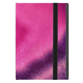 Modern Cool Design Case For iPad Mini
