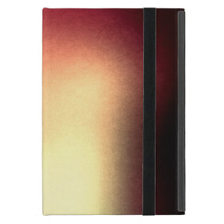 Modern Cool Design Cover For iPad Mini