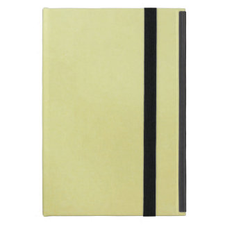 Modern Cool Design iPad Mini Case