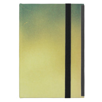 Modern Cool Design iPad Mini Cover