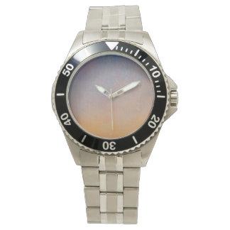 Modern Cool Design Watch