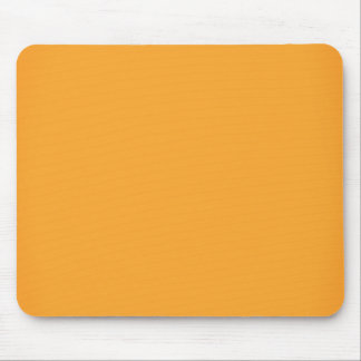 Modern Customizable Luxury Gold Mouse Pad