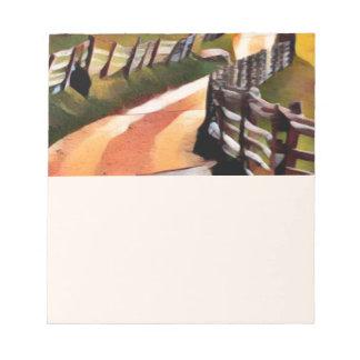 modern, dadaism,digital,painting,colorful,norway,n notepad