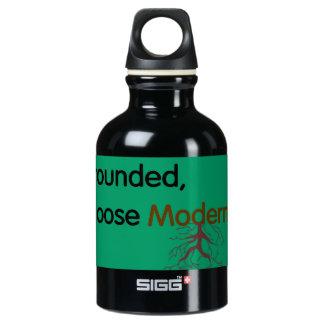 Modern Dance SIGG Traveller 0.3L Water Bottle