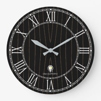 Modern Decorated Designer#10 Wall Clock Buy Online