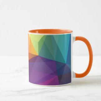Modern Coffee Travel Mugs
