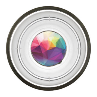 Modern Design Bowl