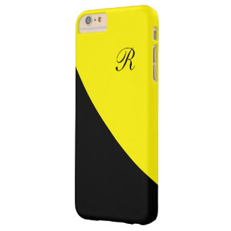 Modern Design Style iPhone 6 Plus Case