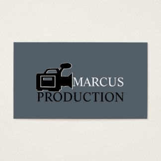 Modern Director, Videographer, Film Productions