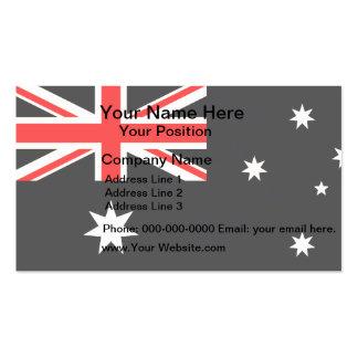 Free Business Plan Template Australia