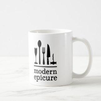 Modern Epicure Coffee Mug