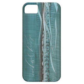 modern, exclusive cellular layer for. art barely there iPhone 5 case