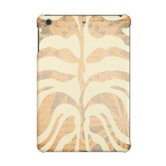 Modern Faded Zebra Stripe Pattern