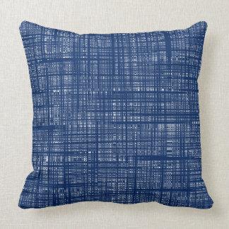Modern Fibres Cushion