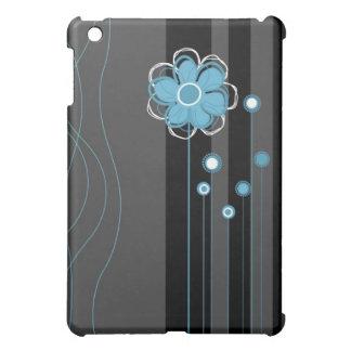 Modern Floral Decor  iPad Mini Cases