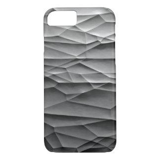 modern geometric case