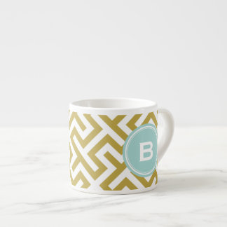 Expresso mugs from Zazzle