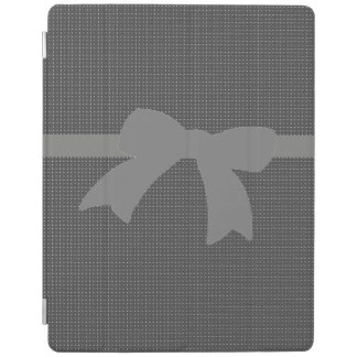 Modern Gray iPad Smart Cover iPad Cover