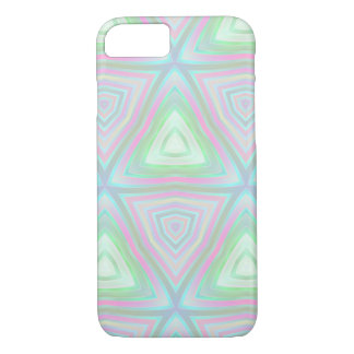 Modern iPhone 7 Cases Magic triangle
