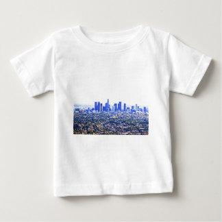 Modern LA T Shirt