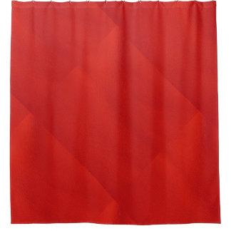 Curtains Ideas black leather shower curtain : Leather Shower Curtains   Zazzle.com.au