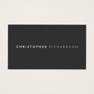 Business cards business card printing zazzle 4 business card reheart Image collections