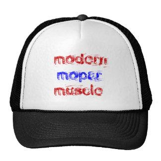 modern, mopar, muscle cap