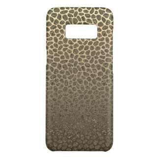 Modern Mosaic Animal Print Case-Mate Samsung Galaxy S8 Case